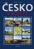 Česko v kostce - Radek Diestler