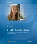 C++/CLI – Praktické príklady - Ján Hanák