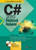 C# Hotová řešení + CD - Miroslav Virius