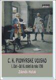 C.K. Pionýrské vojsko - 1. část - Zdeněk Holub