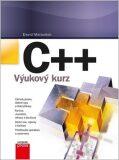 C++ - David Matoušek