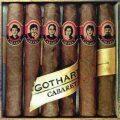 Cabaret - Gothart