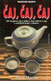 Čaj, čaj, čaj - Martin Pavel