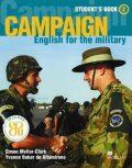 Campaign Level 2: Student´s Book - Simon Mellor-Clark, ...