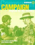 Campaign Level 2: Workbook and A-CD - Simon Mellor-Clark, ...