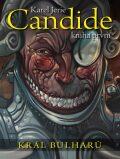 Candide: kniha první - Karel Jerie