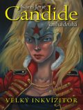 Candide: kniha druhá - Karel Jerie