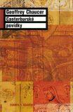 Canterburské povídky - Geoffrey Chaucer