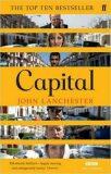 Capital - Lanchester John