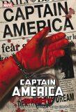 Captain America omnibus 3 - Ed Brubaker, Steve Epting