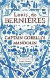 Captain Corelli´s Mandolin - Louis de Berniéres