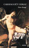 Caravaggiův odkaz - Peter Dempf