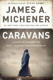Caravans - James A. Michener