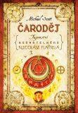 Čaroděj - Tajemství nesmrtelného Nicolase Flamela - Michael Scott
