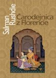 Čarodejnica z Florencie - Salman Rushdie