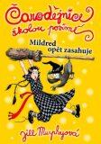 Mildred opět zasahuje - Jill Murphyová