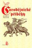 Čarodějnické příběhy - Jindřich Francek