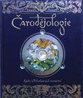 Čarodějologie - Dugald A. Steer