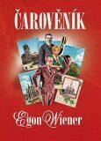 Čarověník - Egon Wiener