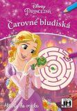 Čarovné bludiská Princezné - JIRI MODELS SLOVAKIA