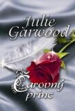Čarovný princ - Julie Garwood