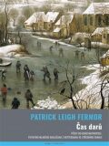Čas darů - Fermor Patrick Leigh