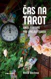 Čas na tarot - Anna Bechná