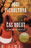 Čas odejít - Jodi Picoultová
