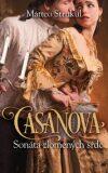 Casanova - Matteo Strukul