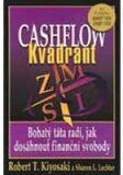 Cashflow Kvadrant - Robert T. Kiyosaki