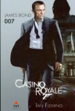 Casino Royale James Bond 007 - Ian Fleming