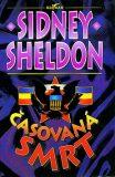 Časovaná smrt - Sidney Sheldon