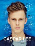 Caspar Lee - Lee Caspar