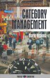 Category management - Marie Hesková
