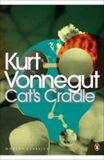 Cat´s Cradle - Kurt Vonnegut Jr.