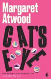 Cat's Eye. Collector's Edition - Margaret Atwood