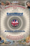CD Euroword Angličtina Maxi - Eddica