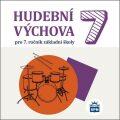 CD Hudební výchova 7 - Alexandros Charalambidis