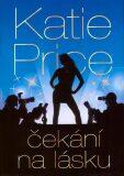 Čekání na lásku - Katie Price