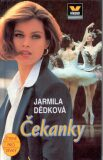 Čekanky - Jarmila Dědková