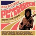 Celebrate the Music of Peter Green and the Early Years of Fleetwood Mac - Fleetwood Mac