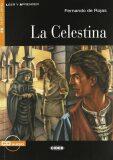 Celestina + CD - Fernando de Rojas