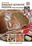 Celozrnné domácí kynuté pečivo Pavly Momčilové - Pavla Momčilová