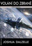 Volání do zbraně - Černá flotila II. - Joshua Dalzelle