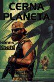 Černá planeta. Nemesis z hvězd - Kneifel Hanns, Milan Fibiger