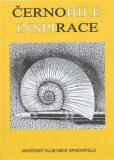Černobílé inspirace - Hanka Hosnedlová