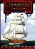 Černoch z lodě Narcisus - Martin Mesároš, ...