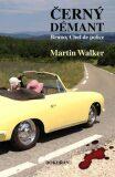 Černý démant - Martin Walker