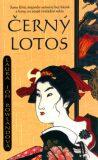 Černý lotos - Laura Joh Rowlandová
