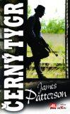 Černý tygr - James Patterson